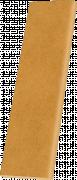 AQUARIUS BEIGE