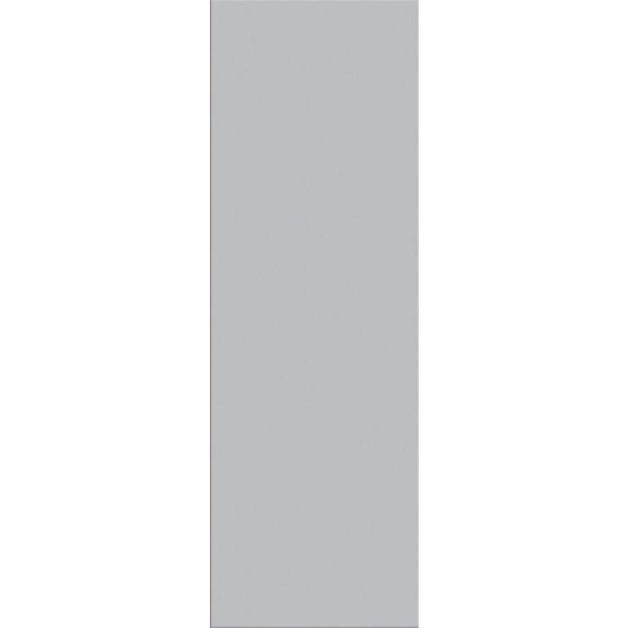 GREY GLOSSY - фото 1