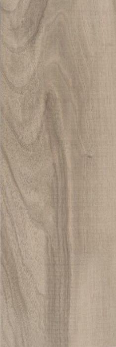 DAIKIRI WOOD BROWN  - фото 1