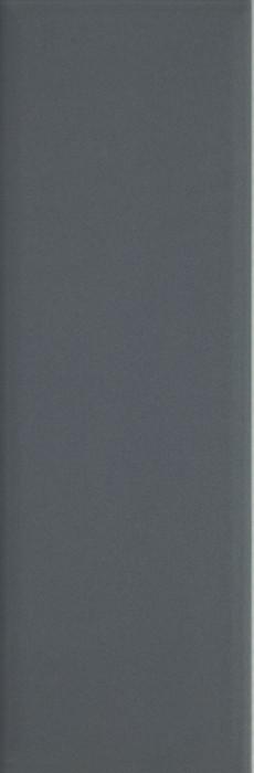 2 гатунок TENONE GRAFIT MAT - фото 1