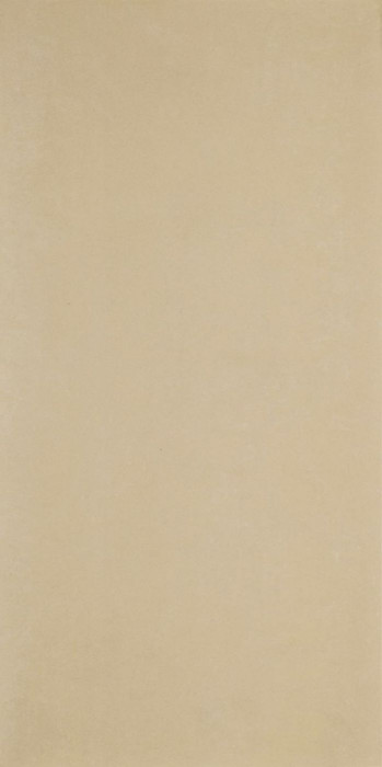 MISTRAL BEIGE POLISHED RECT - фото 1