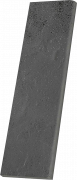 SEMIR GRAFIT