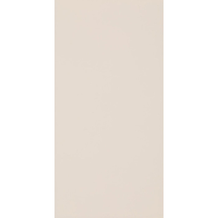 SYNERGY BEIGE - фото 1