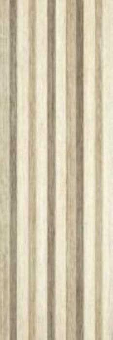 MATALA BEIGE LINES - фото 1
