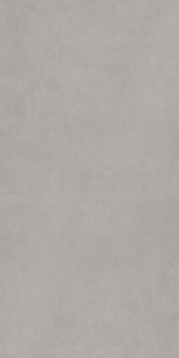 INTERO SILVER SATIN - фото 1