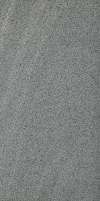 ARKESIA GRIGIO SATIN  - фото 1