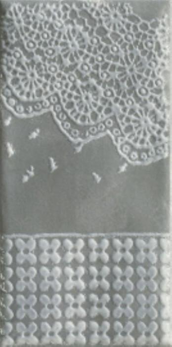 MOLI NERO INSERTO D - фото 1