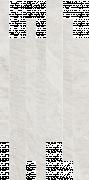 YAKARA WHITE