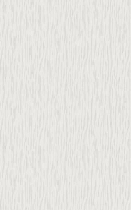 OLIVIA WHITE - фото 1