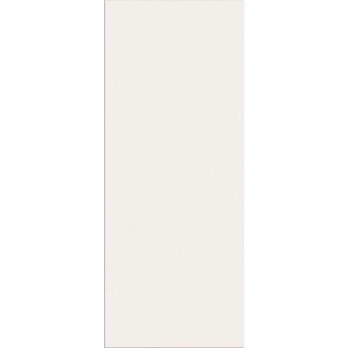 BLACK&WHITE PATTERN - фото 1