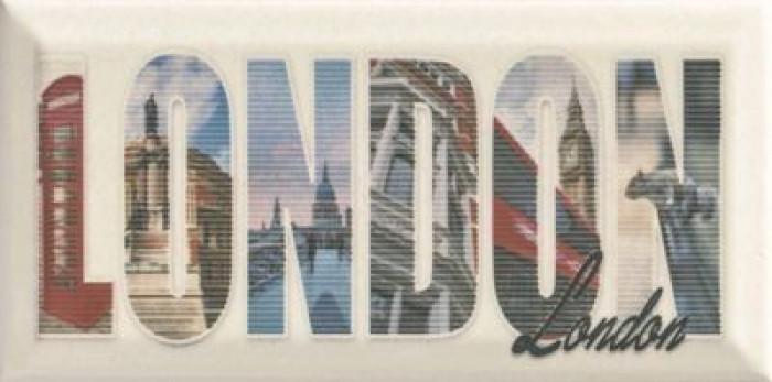 FORCADOS BEIGE LONDYN - фото 1