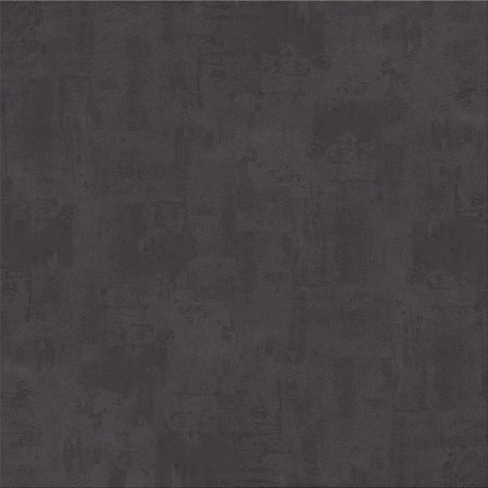 FARGO BLACK  - фото 1