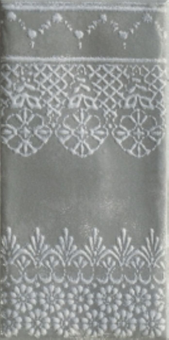 MOLI NERO INSERTO B - фото 1