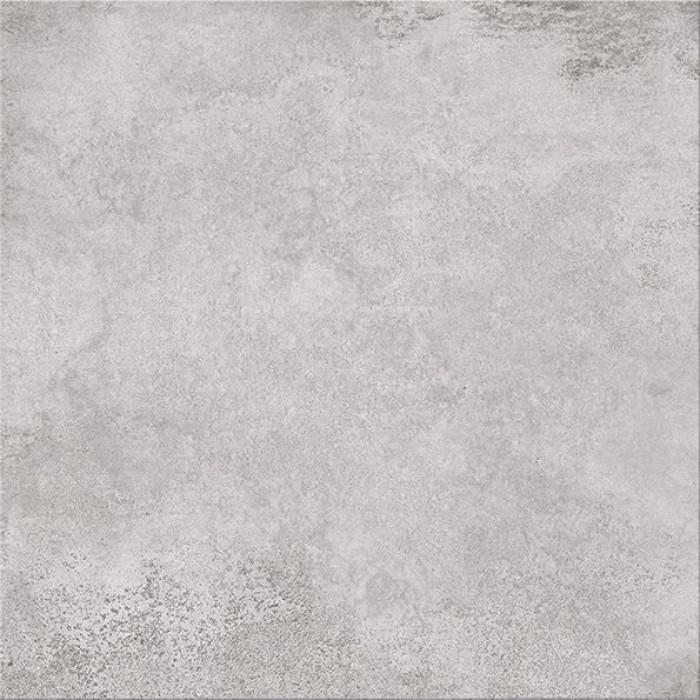 CONCRETE STYLE GREY - фото 1