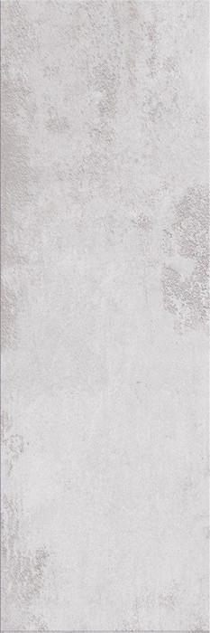 CONCRETE STYLE LIGHT GREY - фото 1