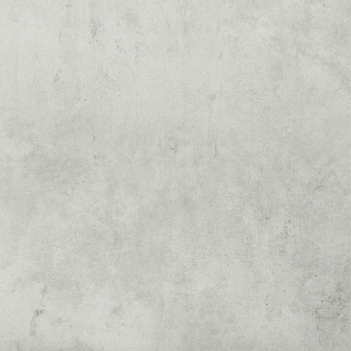 SCRATCH BIANCO - фото 1