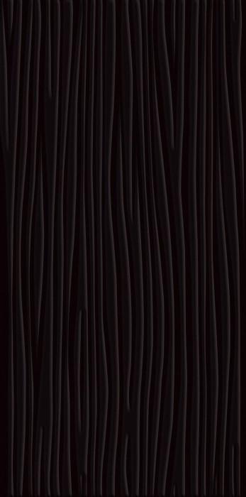 VIVIDA NERO STRUCTURA - фото 1