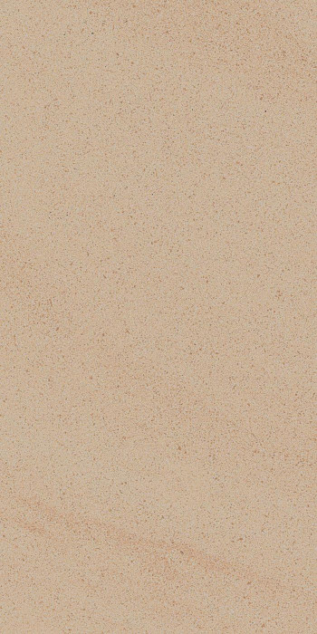 ARKESIA BEIGE POLISHED - фото 1