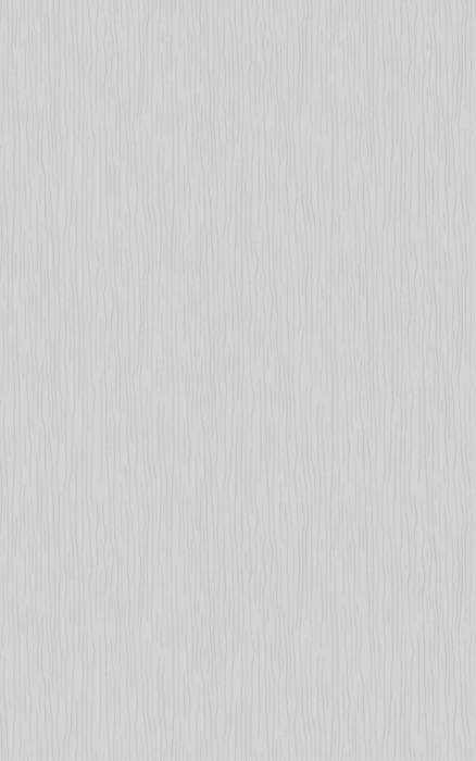 OLIVIA LIGHT GREY - фото 1