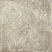 TRAKT BEIGE SEMI-POLISHED