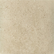 ORIONE BEIGE