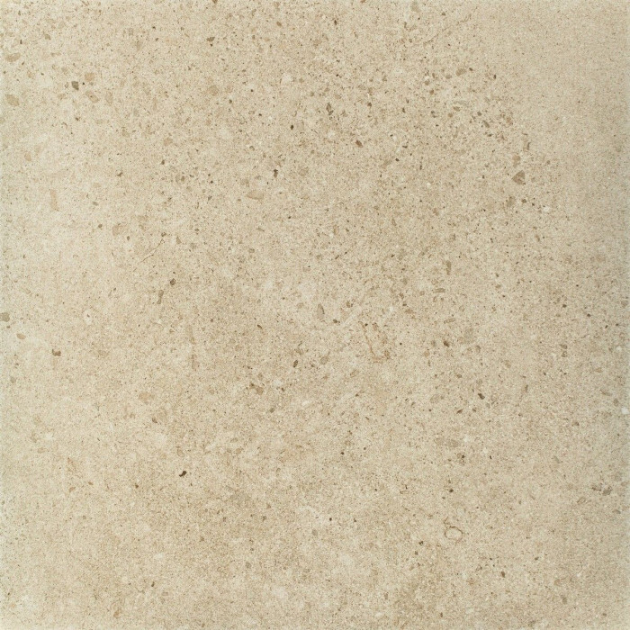 ORIONE BEIGE - фото 1