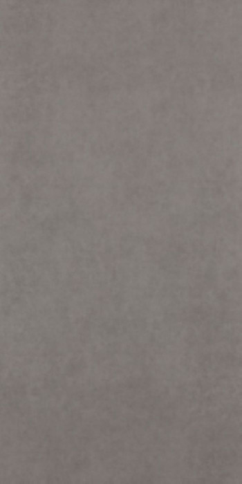 INTERO GRYS SATIN - фото 1