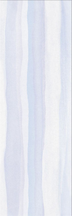 STRIPES BLUE - фото 1