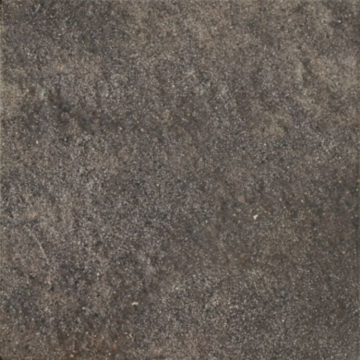 G407 GRAPHITE - фото 1