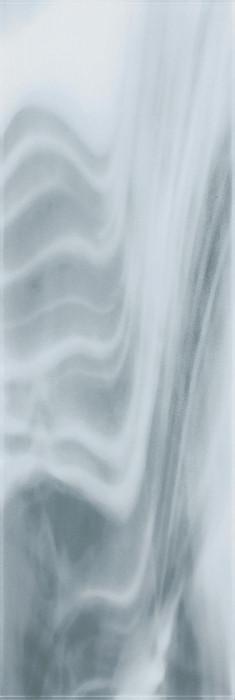 MURANO BIANCO UNIVERSAL GLASS C - фото 1