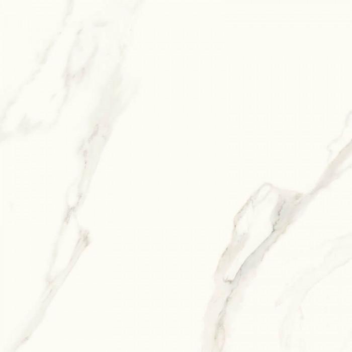 G422 WHITE - фото 1