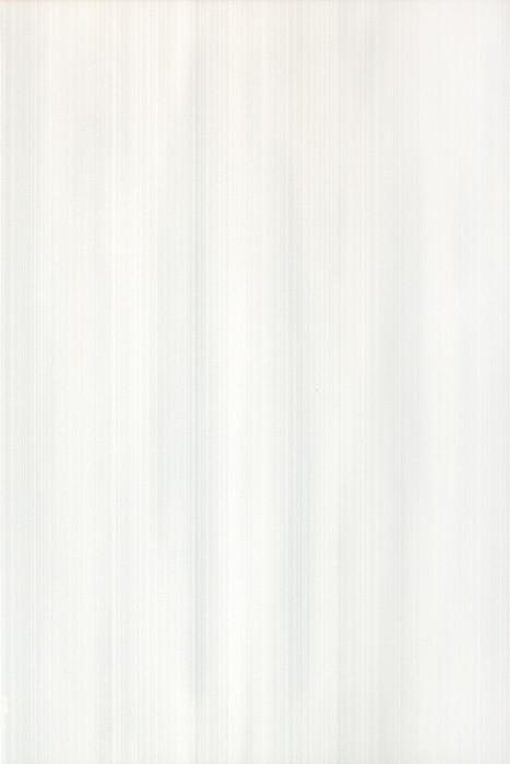 MELISSA WHITE - фото 1