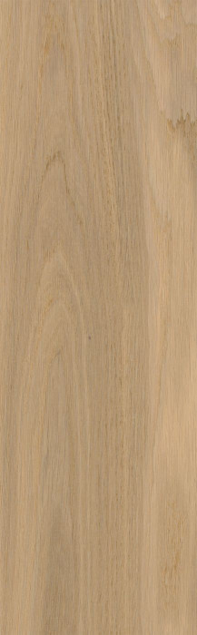 CHESTERWOOD BEIGE - фото 1