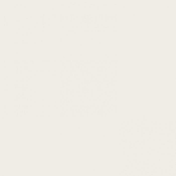 GPTU 601 WHITE POLER - фото 1