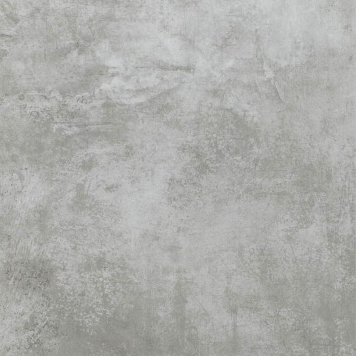 SCRATCH GRYS SEMI-POLISHED - фото 1