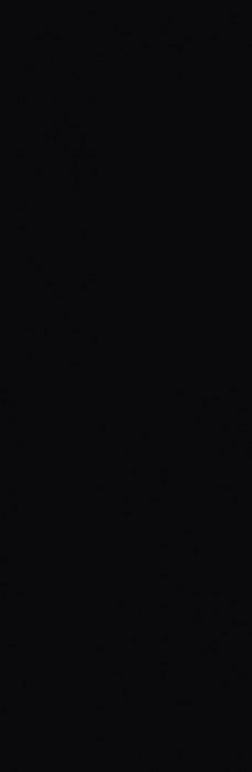 MP705 BLACK GLOSSY - фото 1