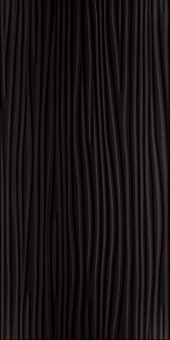 SYNERGY NERO STRUKTURA A - фото 1