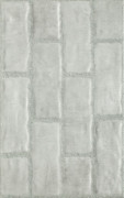 MURO GRYS STRUCTURE