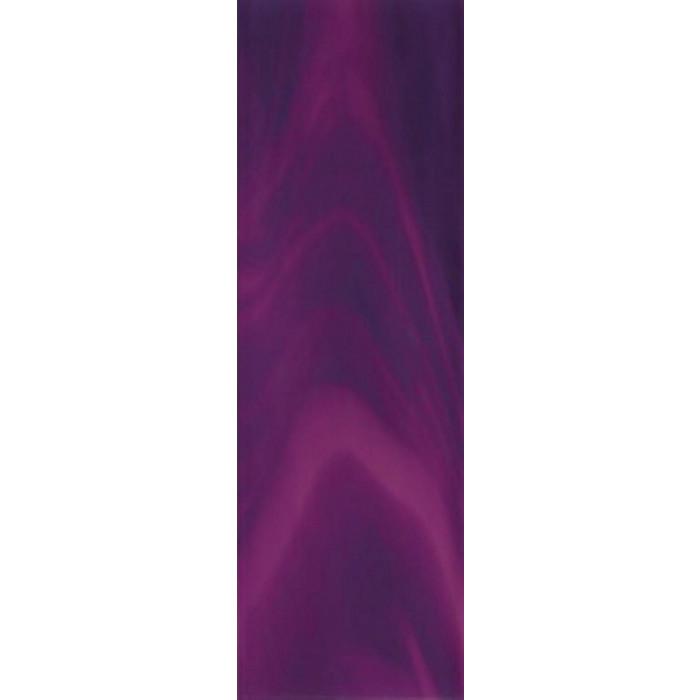 MURANO VIOLA UNIVERSAL GLASS B - фото 1