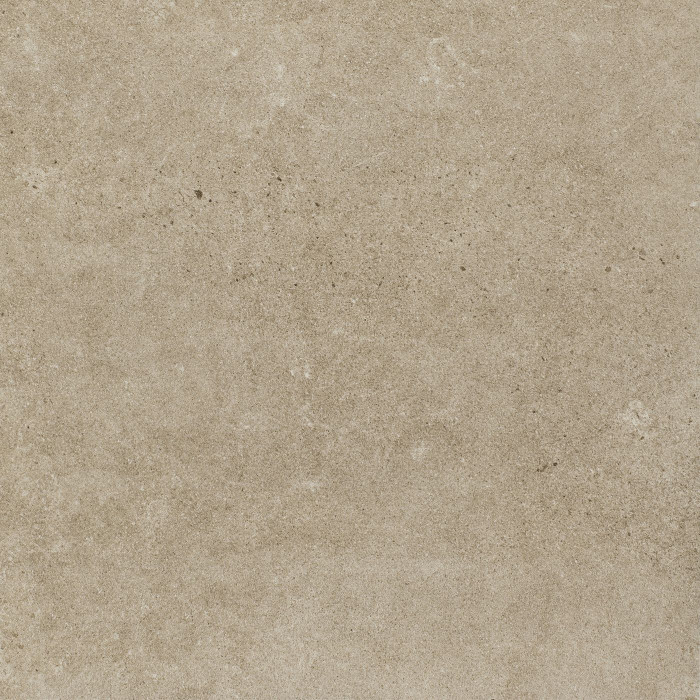 OPTIMAL BEIGE SEMI-POLISHED  - фото 1