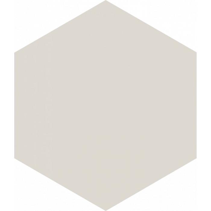 Плитка керамічна - фото 1