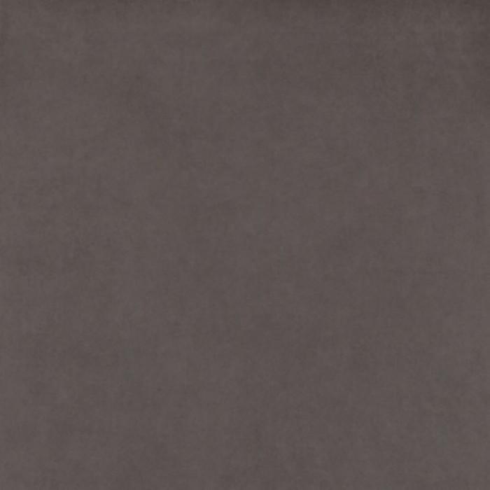 INTERO NERO SATIN - фото 1
