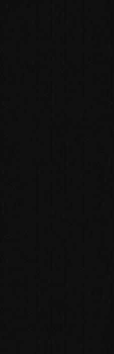 PS901 BLACK GLOSSY - фото 1