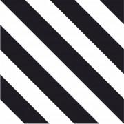Фрістайл 5М чорна