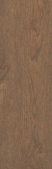 ROYALWOOD BROWN