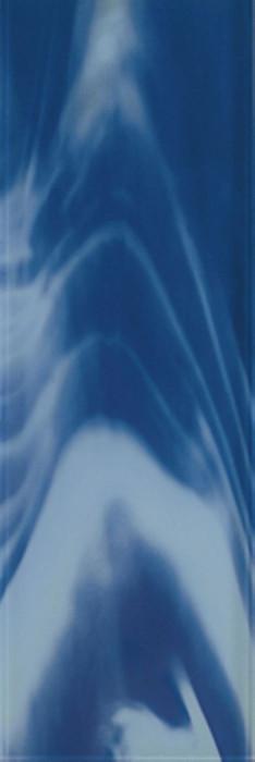 MURANO COBALT UNIVERSAL GLASS B - фото 1