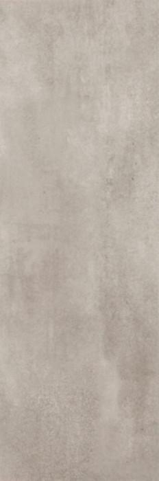 PANDORA GRAFIT  - фото 1