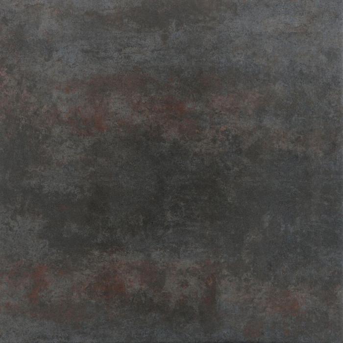TRENDO NERO - фото 1