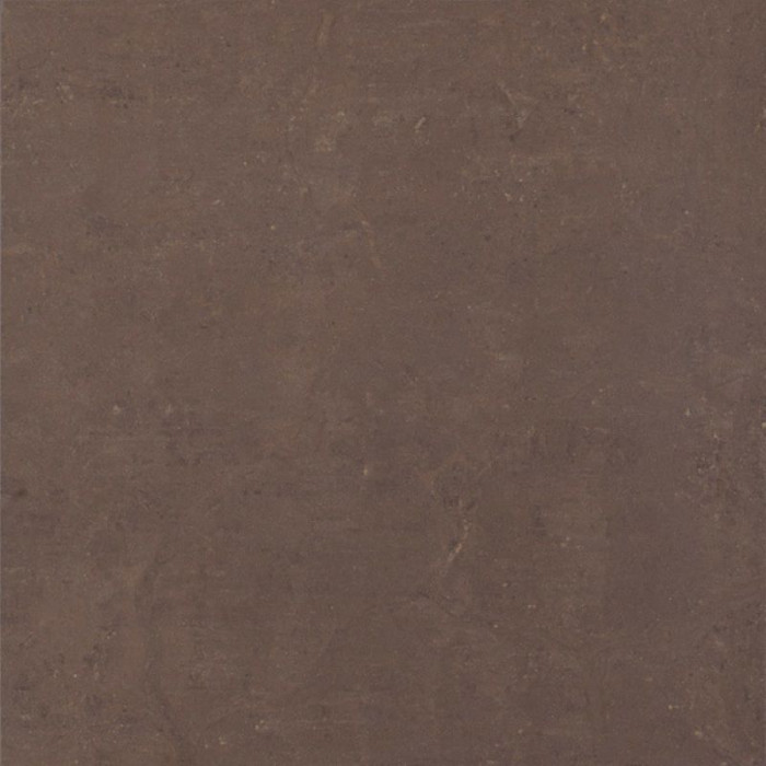 MISTRAL BROWN SATIN RECT. - фото 1