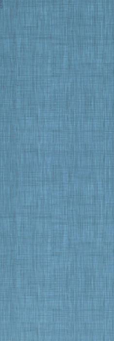 TOLIO BLUE - фото 1